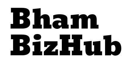 bham-bizhub.jpg