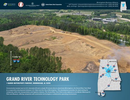 Grand-River-Technology-Park.jpg