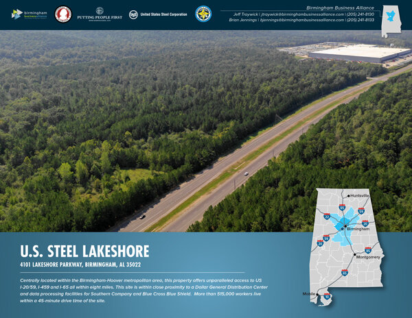 Steel_Lakeshore.jpg
