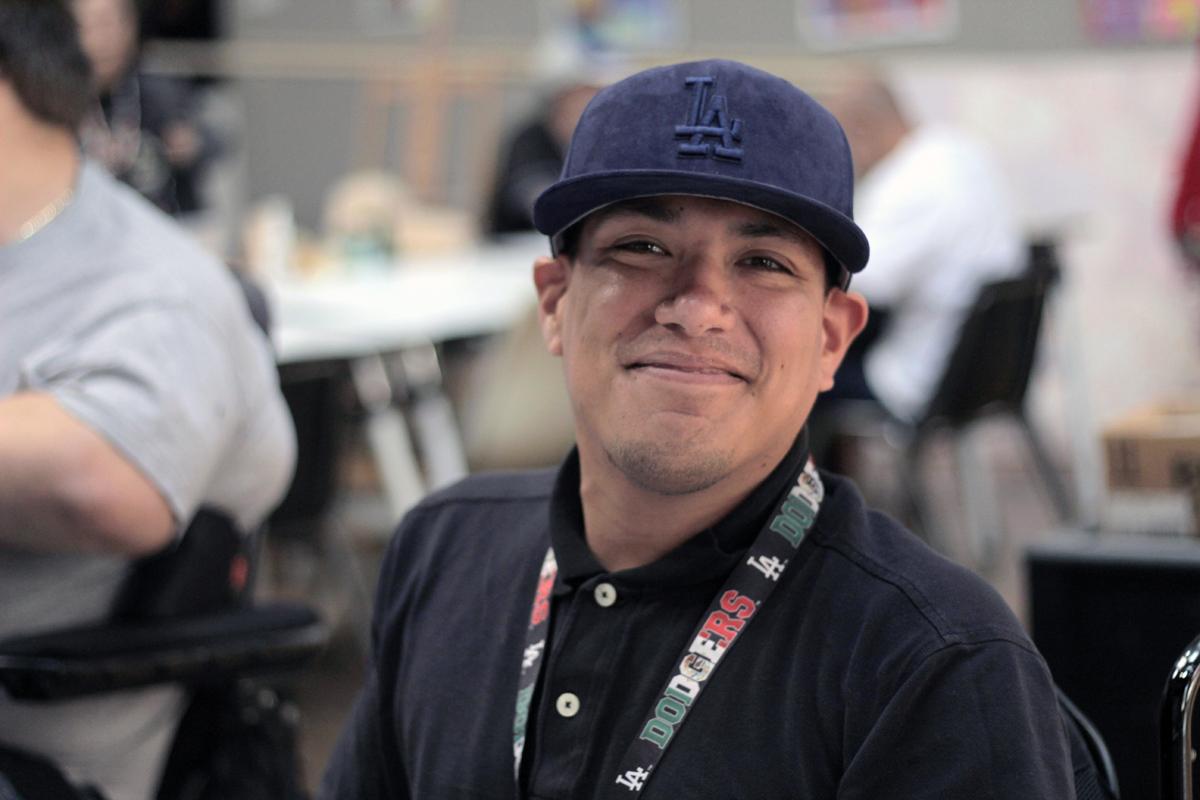 Ricardo Villareal.JPG