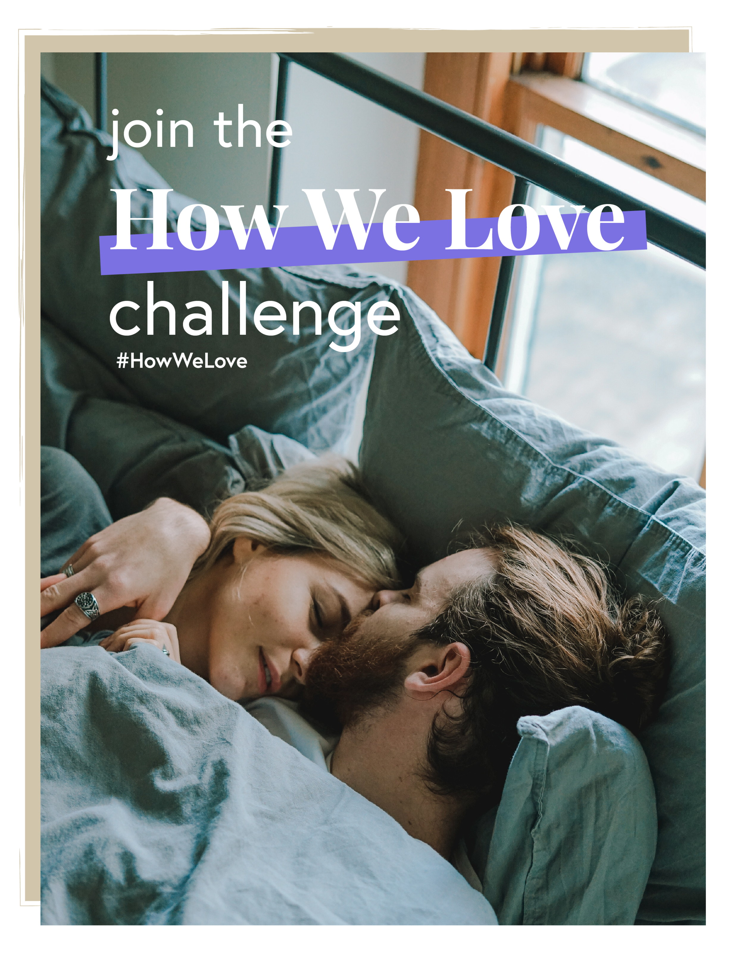 how we love-01.png