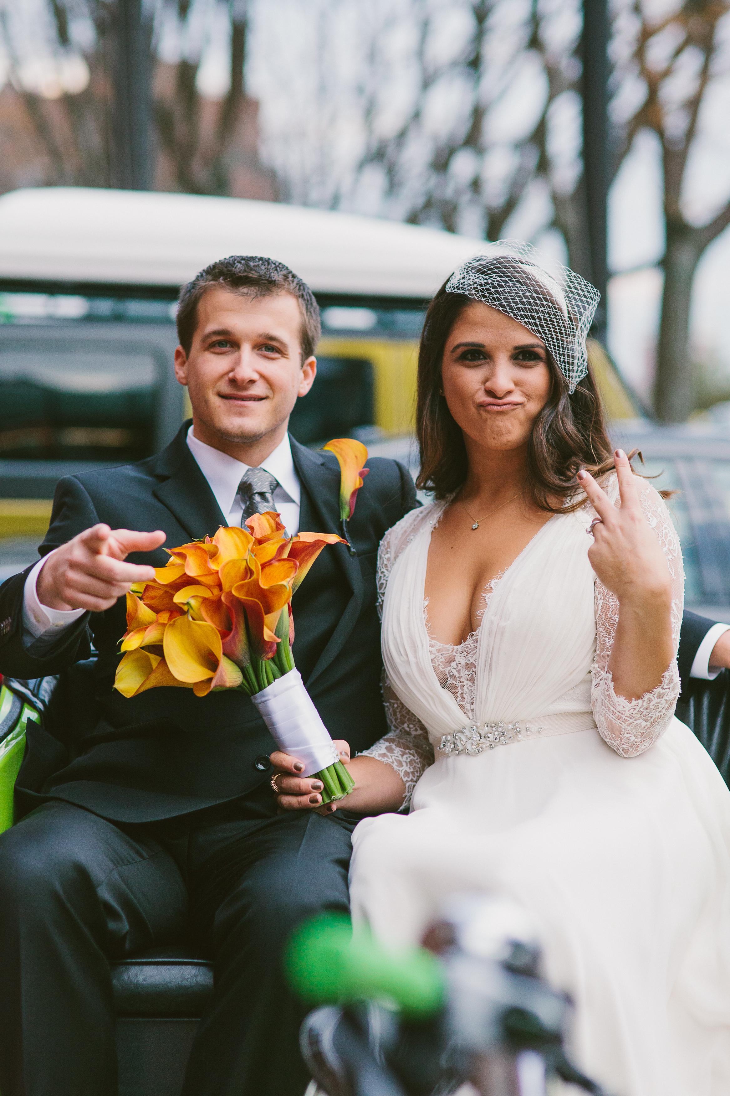 Stef + Matt - Wedding Day - For Print-304.jpg