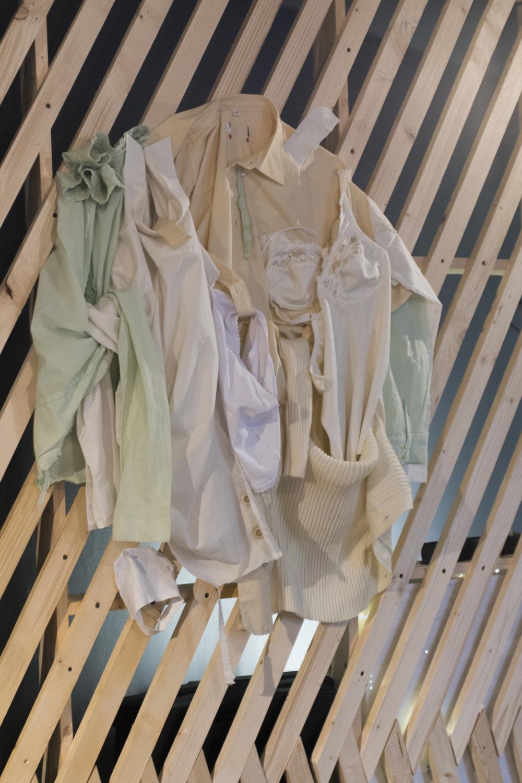 SAIC_Zeitgeist_Su18_Exhibition_07.jpg
