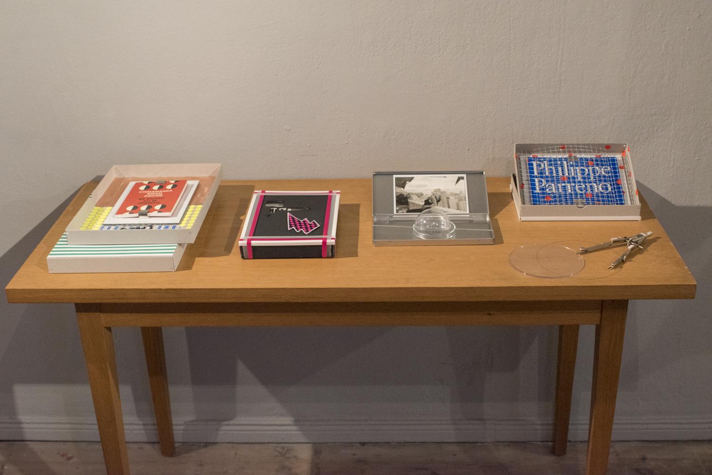 SAIC_Zeitgeist_Su18_Exhibition_24.jpg