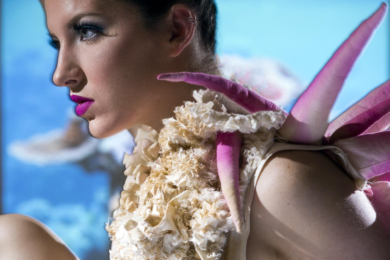 Connor_Fenwick_Chicago_Fashion_Photography_Portfolio_web_04.jpg