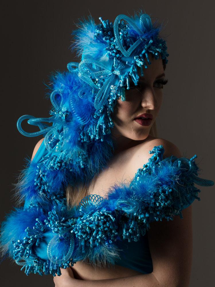 Connor_Fenwick_Chicago_Fashion_Photography_Portfolio_web_24.jpg