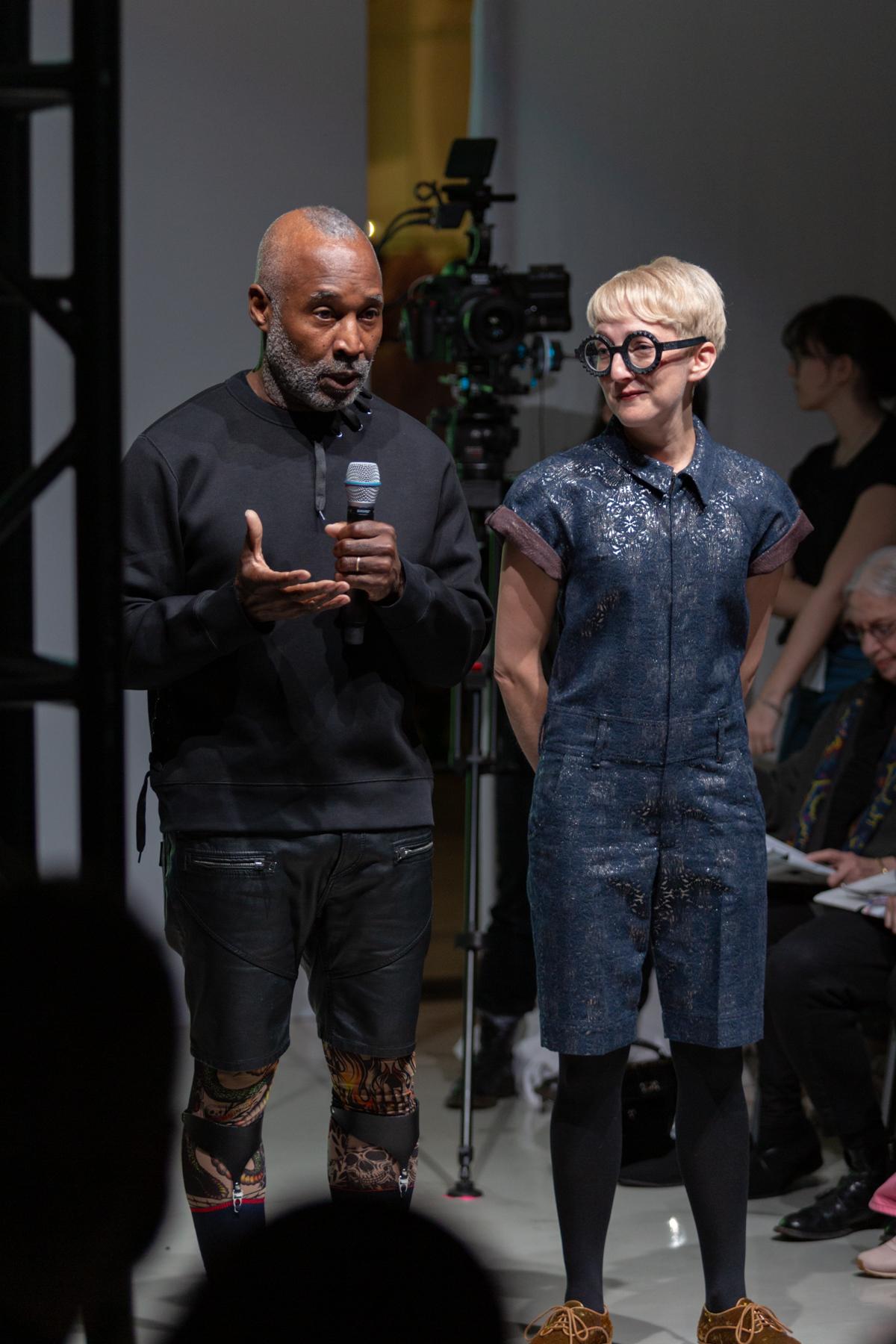connor_fenwick_saic_fashion_event_01.jpg