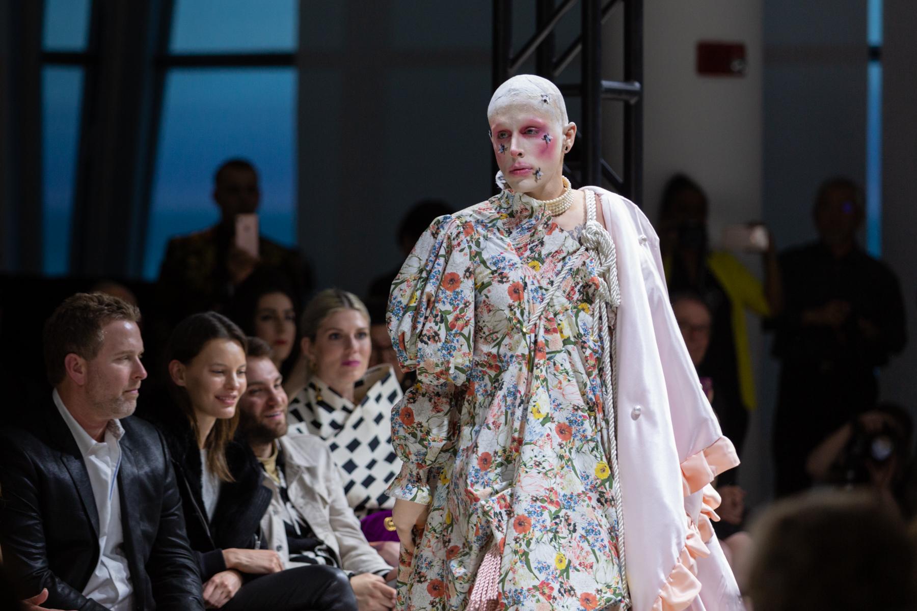 connor_fenwick_saic_fashion_event_02.jpg