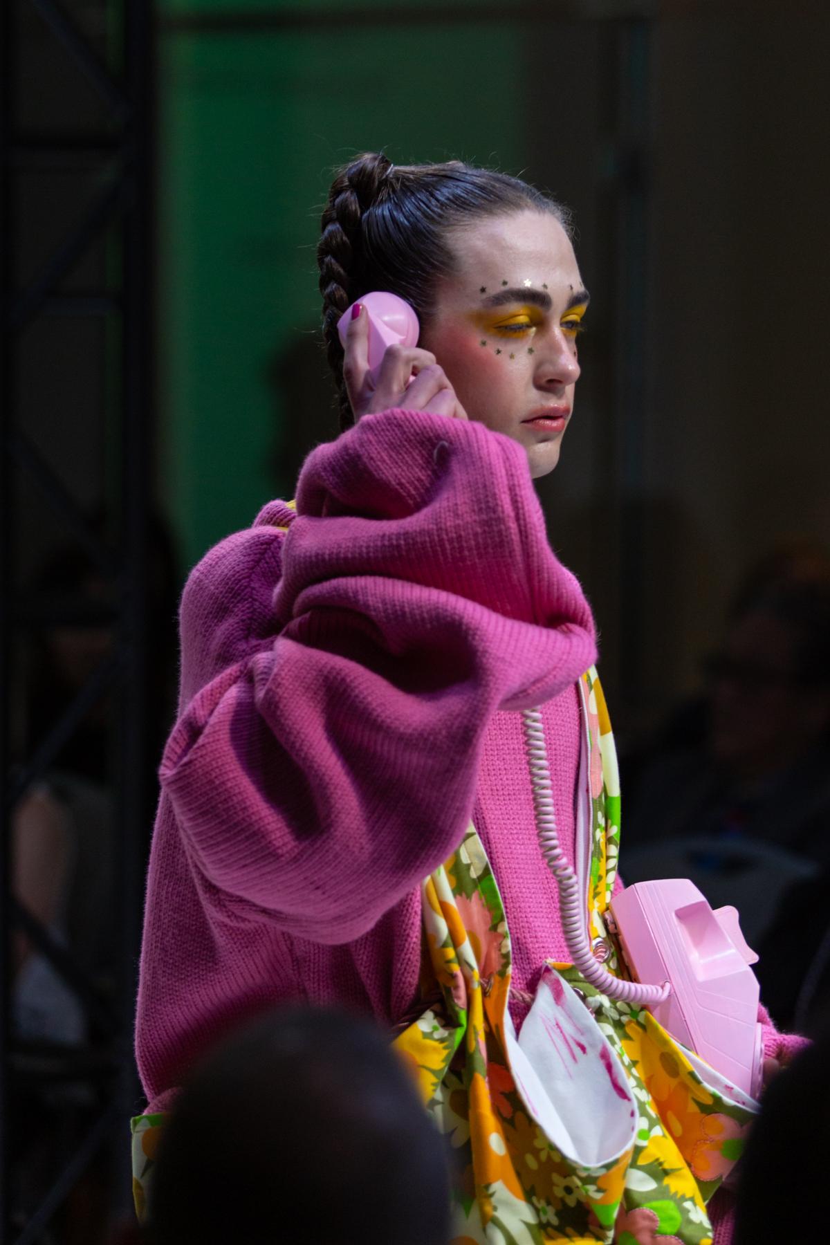 connor_fenwick_saic_fashion_event_03.jpg