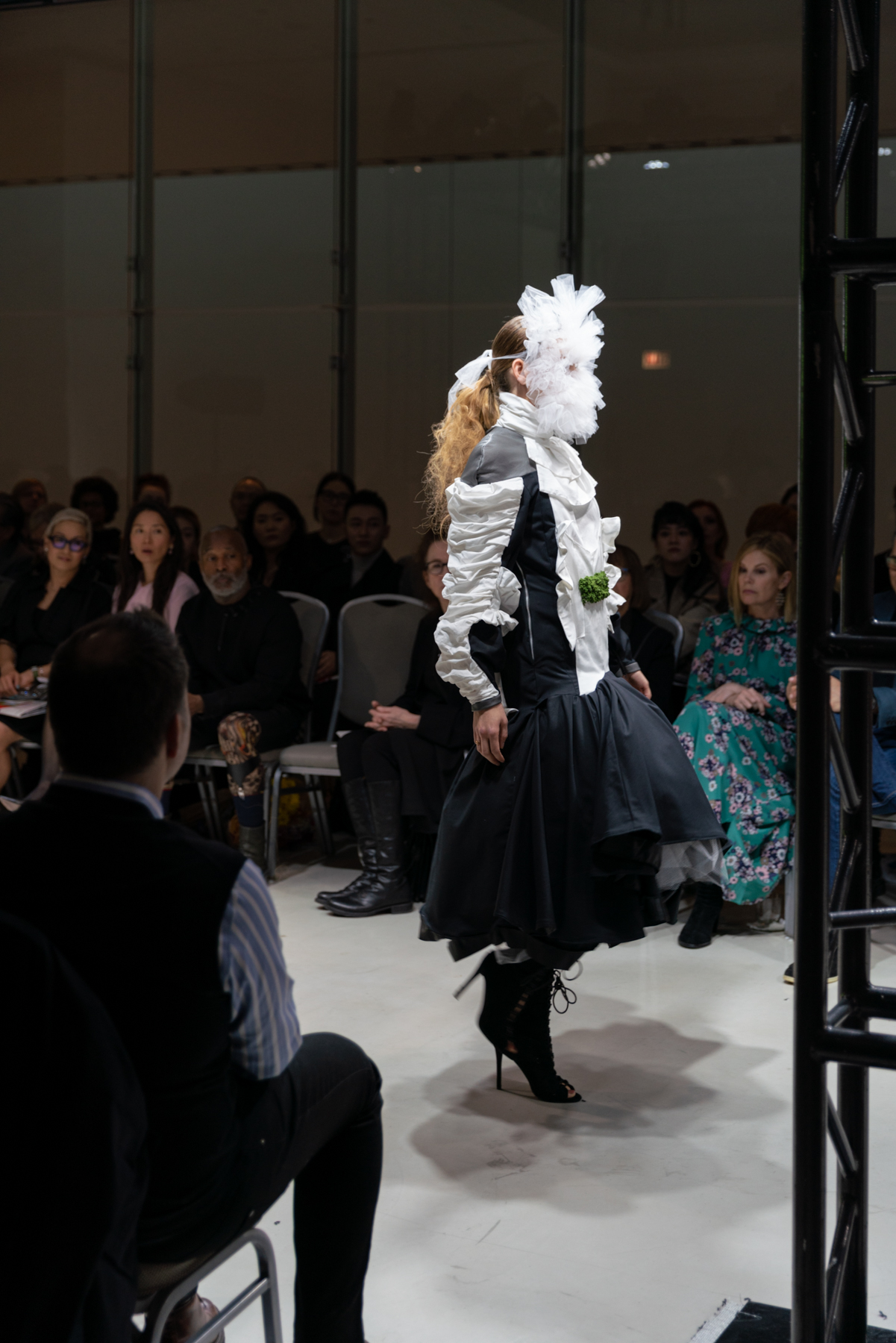 connor_fenwick_saic_fashion_event_05.jpg