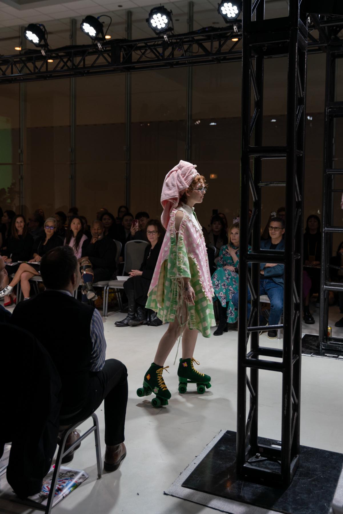 connor_fenwick_saic_fashion_event_06.jpg