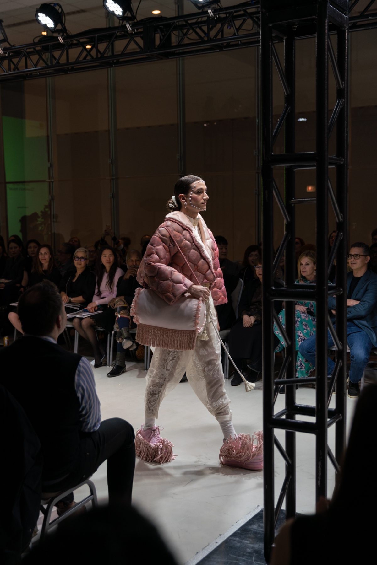 connor_fenwick_saic_fashion_event_07.jpg
