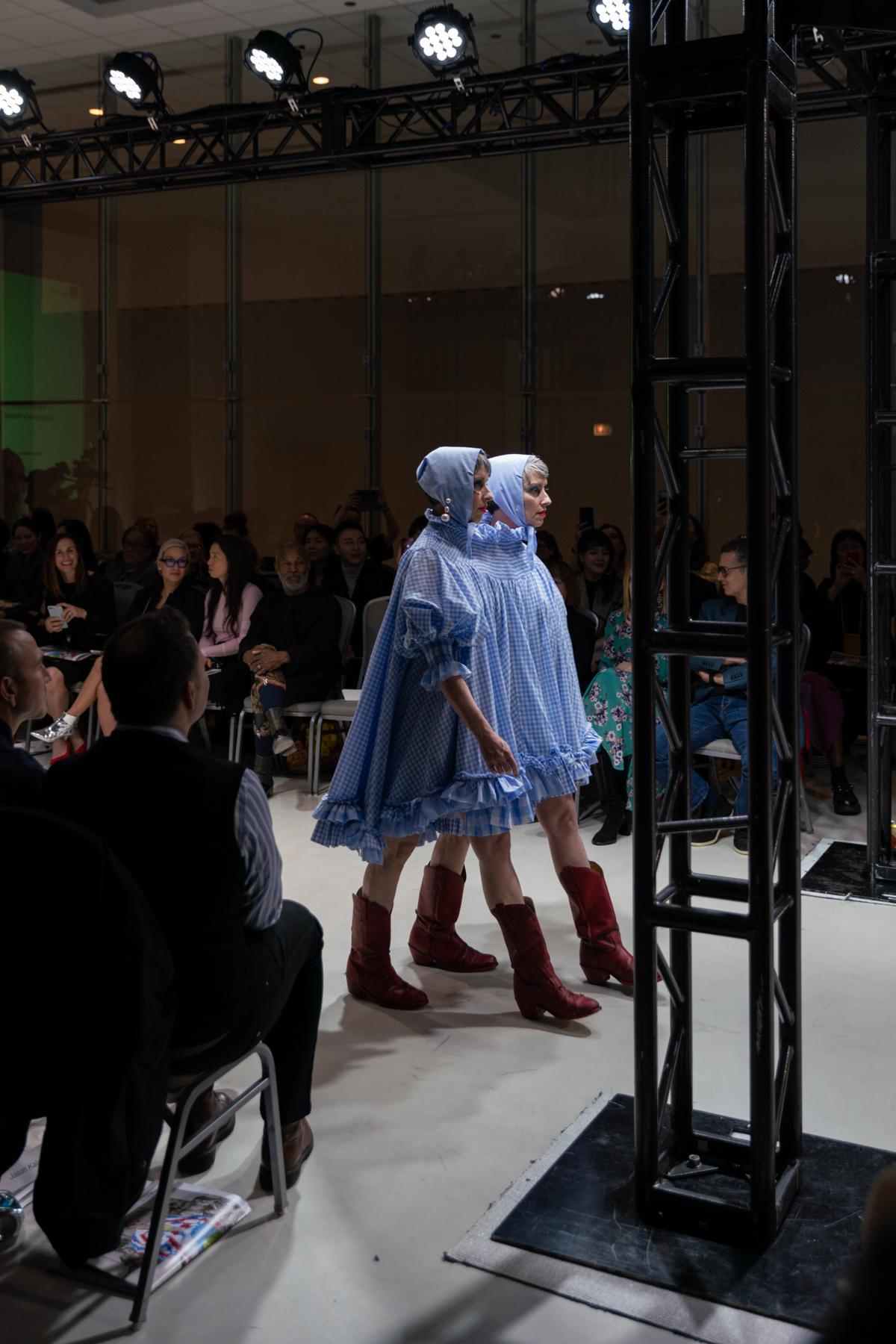 connor_fenwick_saic_fashion_event_08.jpg
