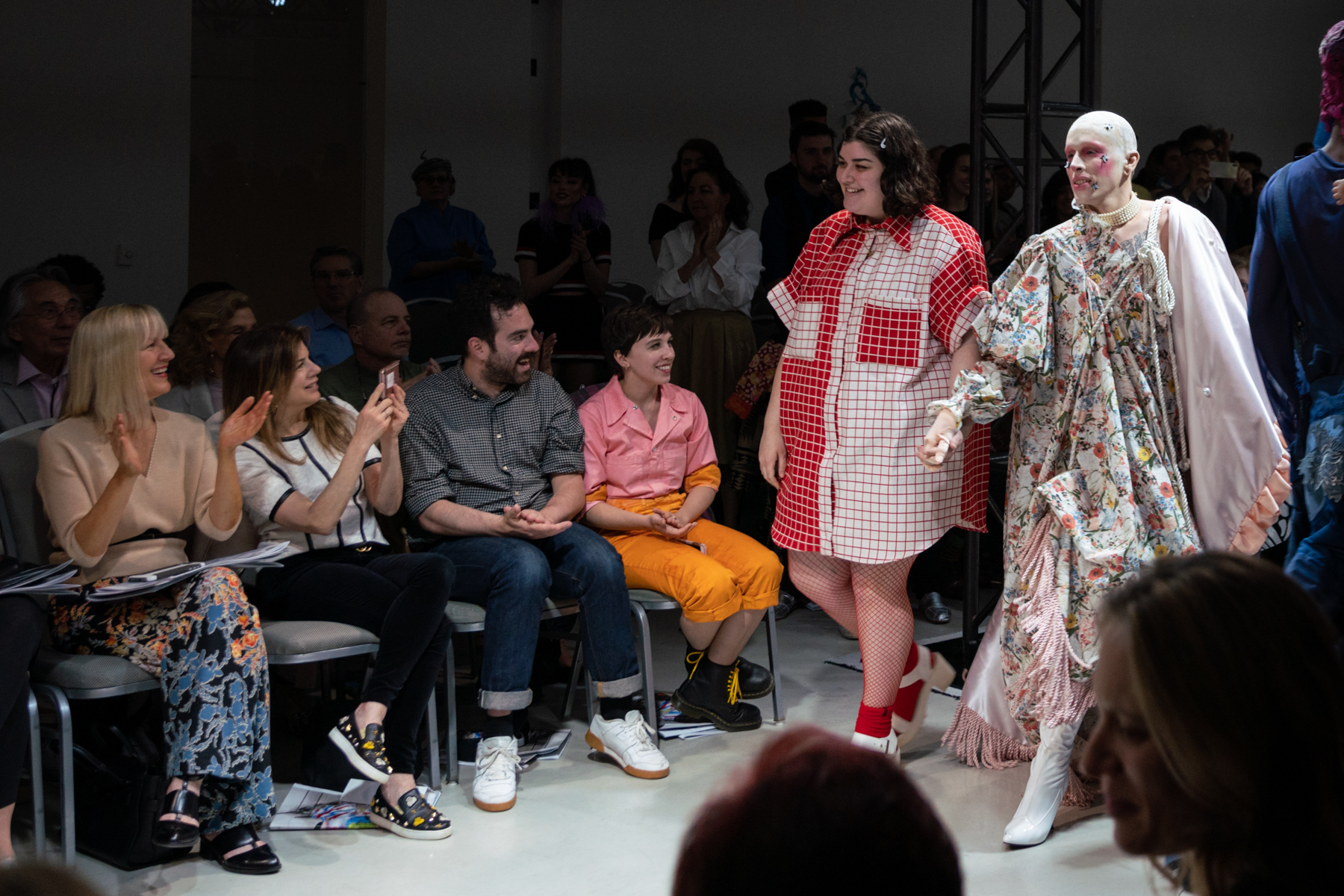 connor_fenwick_saic_fashion_event_09.jpg