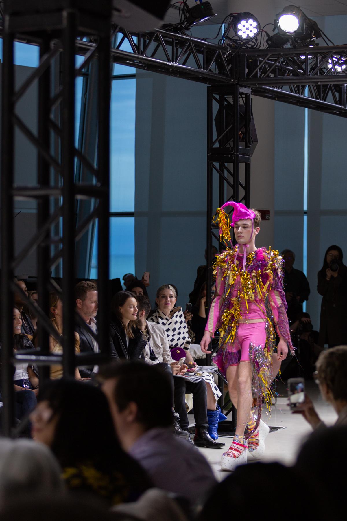 connor_fenwick_saic_fashion_event_lyons_01.jpg