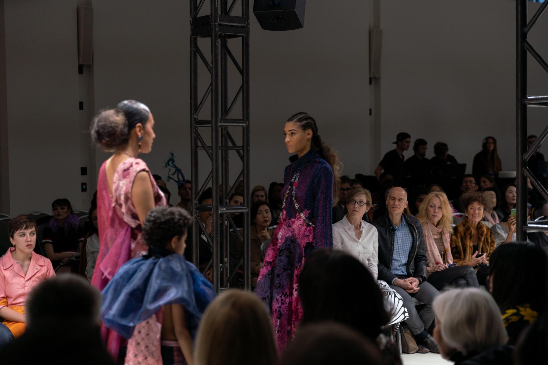 connor_fenwick_saic_fashion_event_montoya_03.jpg