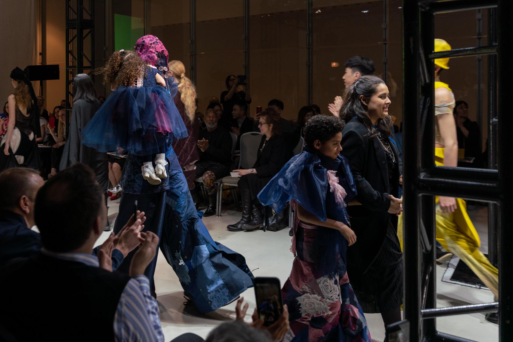 connor_fenwick_saic_fashion_event_montoya_07.jpg
