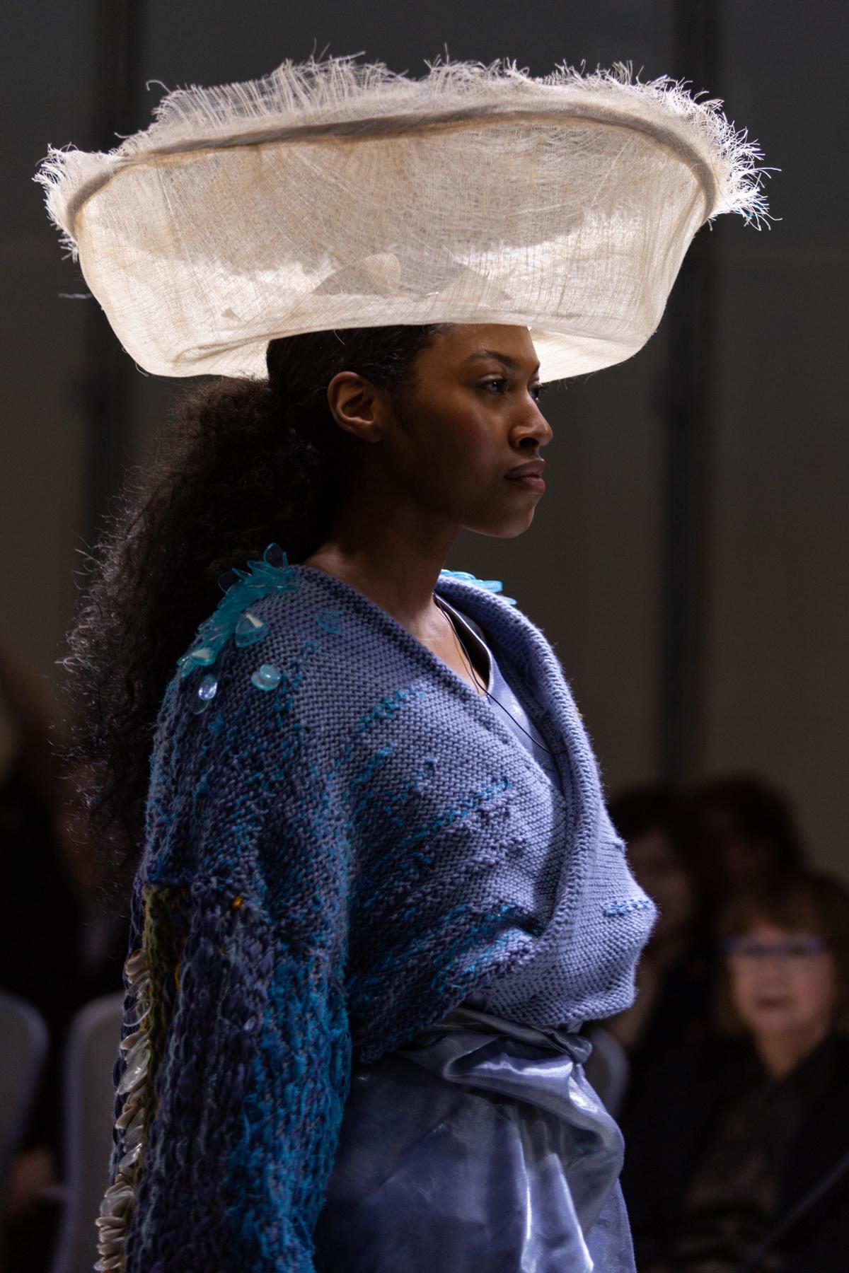 connor_fenwick_saic_fashion_event_adrean_01.jpg