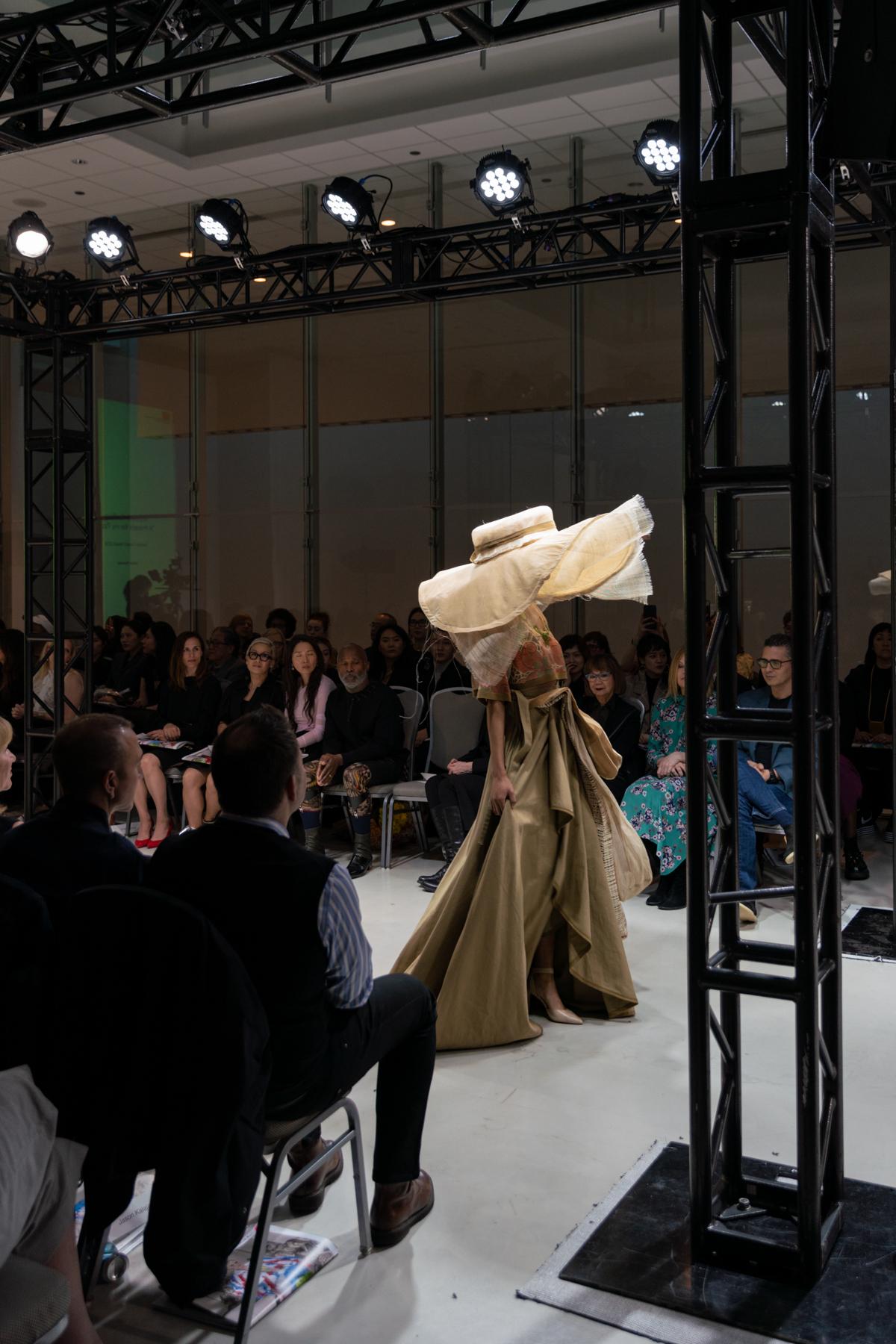 connor_fenwick_saic_fashion_event_adrean_03.jpg