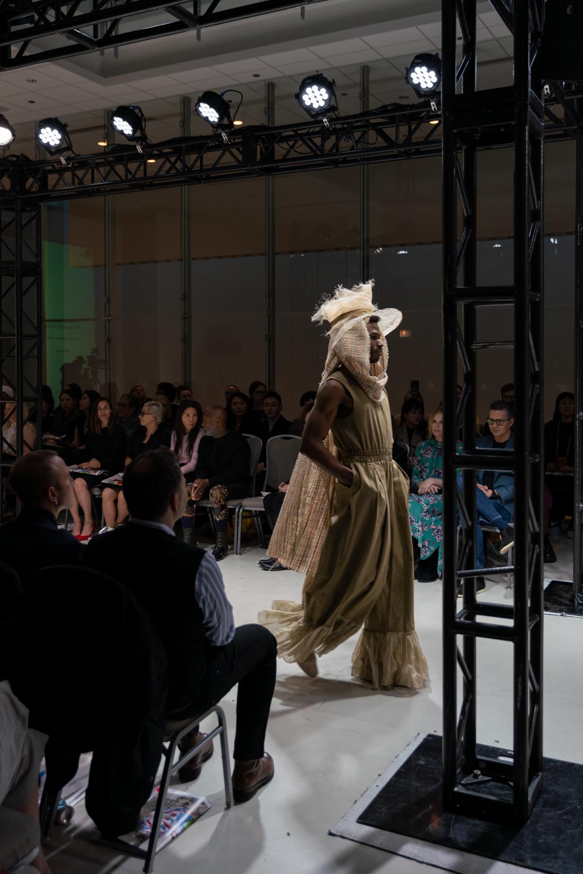 connor_fenwick_saic_fashion_event_adrean_04.jpg