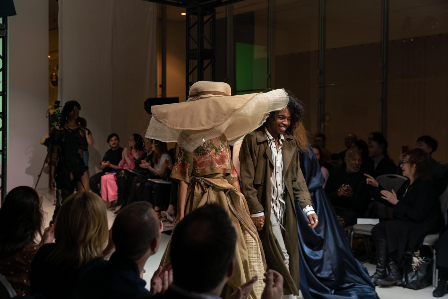 connor_fenwick_saic_fashion_event_adrean_06.jpg