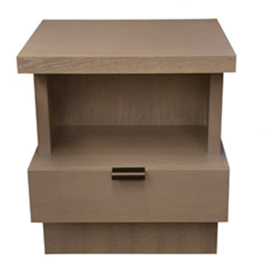 Nightstands & End Tables