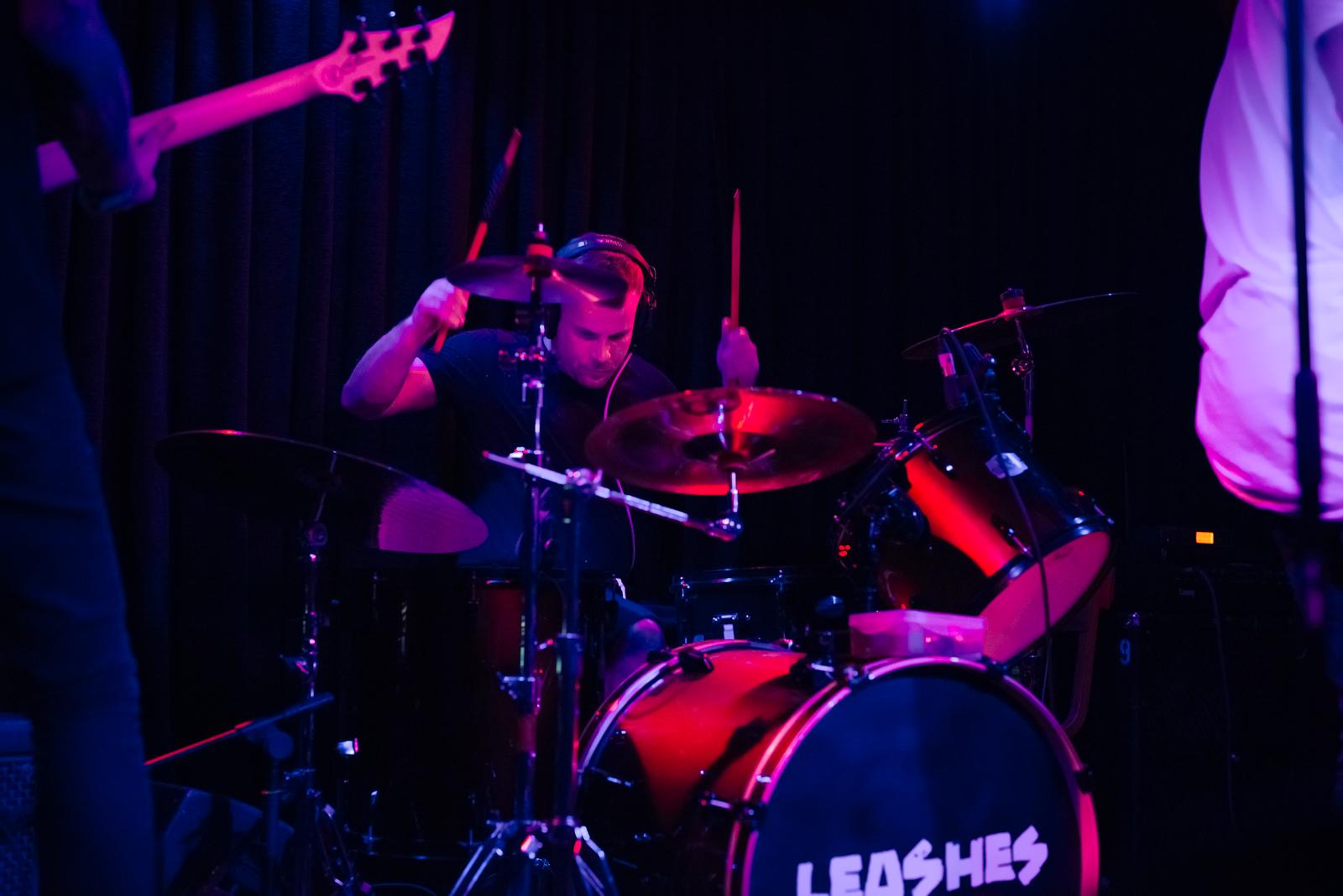 Leashes-14-11-17-32.jpg
