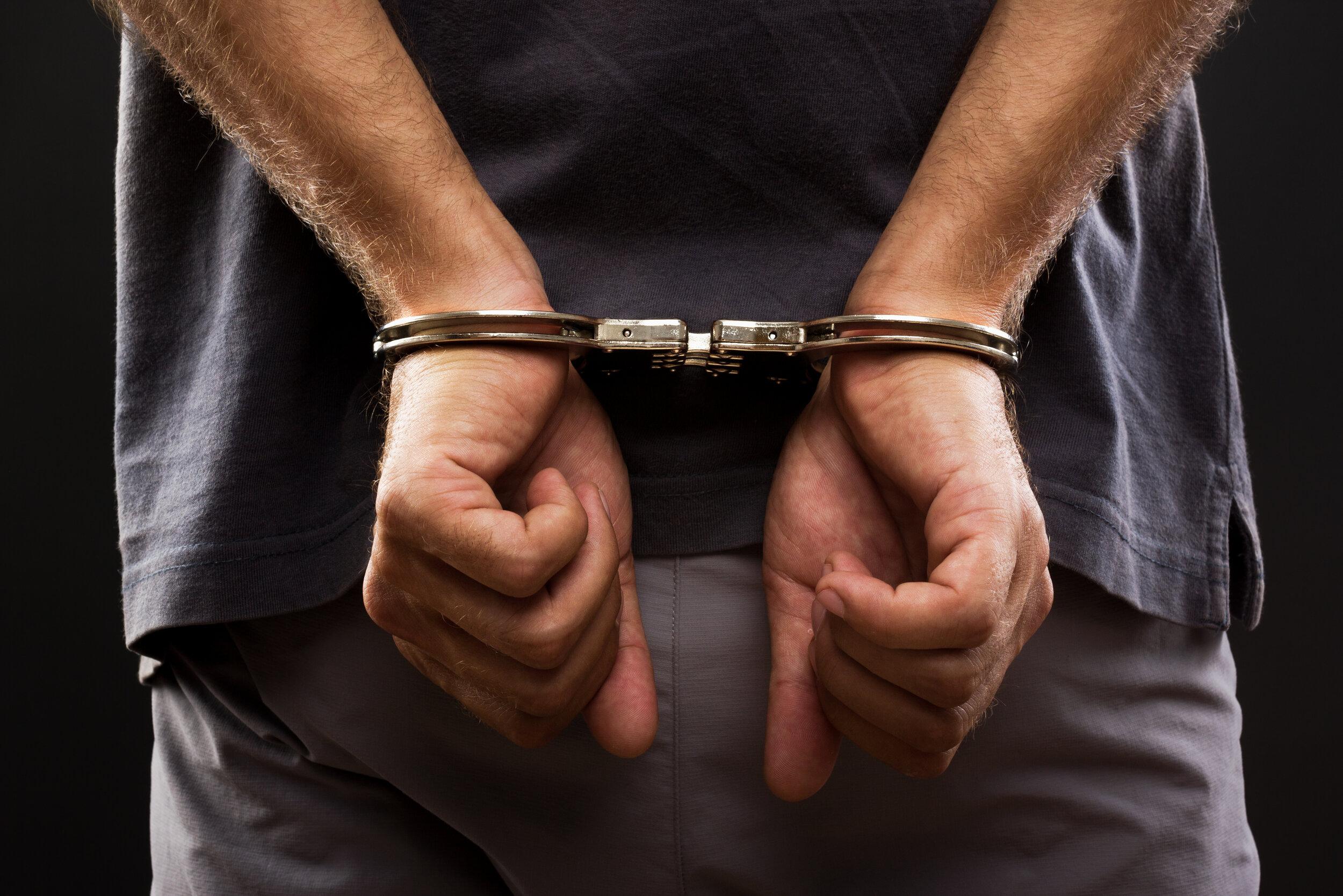 handcuffs_image