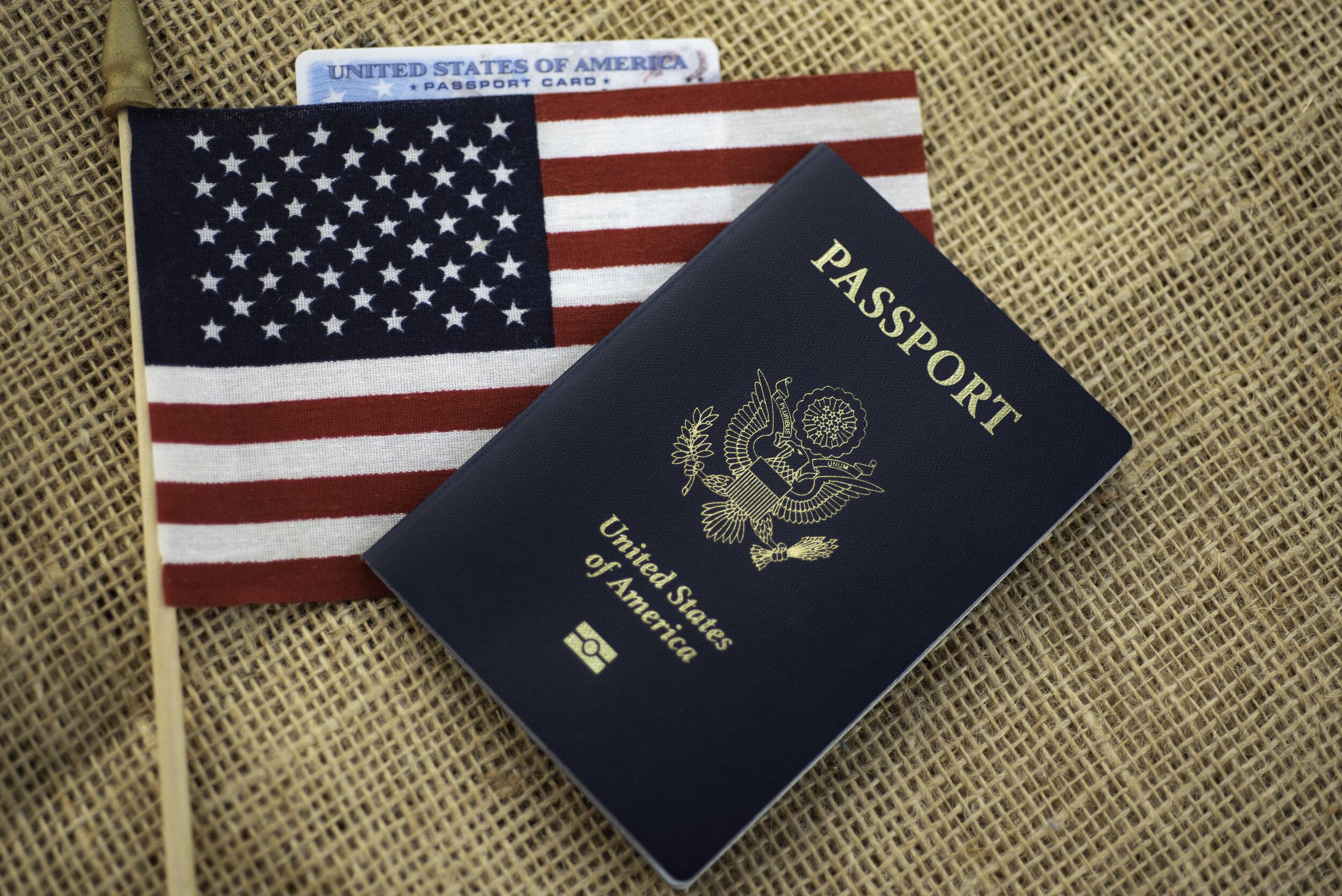 usa_passport_image