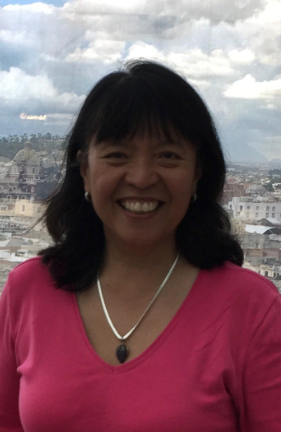 Florence Allbaugh – Team Leader 2014, 2015, 2016, 2017     President of Florence Nightingale Global Health.   I was born in the Philippines and grew up in Ohio. I arrived in WNC in 2006 by way of Florida and South Carolina. I have a bachelor's degree in science and education, and am currently preparing to pursue a masters degree in nursing.  I taught 6-8th grade for seven years and continue to substitute teach. I was vice-chair of the US civil rights committee for the SouthEast for 10 years. I have been an instructor and on call with the disaster services and local disaster action team with the Hendersonville chapter of the American Red Cross. I am trained as well in international humanitarian law.  I have been active as a Rotarian for 20 years, involved with the Gift of Life District 7770. I have been coordinating medical teams both stateside and abroad to improve and save the lives of countless indigent and underserved children for those 20 years as well. It is my passion to continue this work and reach those who have exhausted their resources.  My hobbies include photography, travel, hiking, reading and spending time with my family.