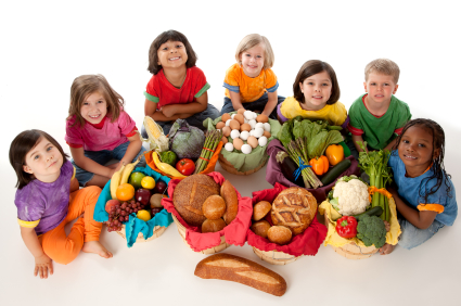 healthy-food-children-lkqhxbj4.jpg