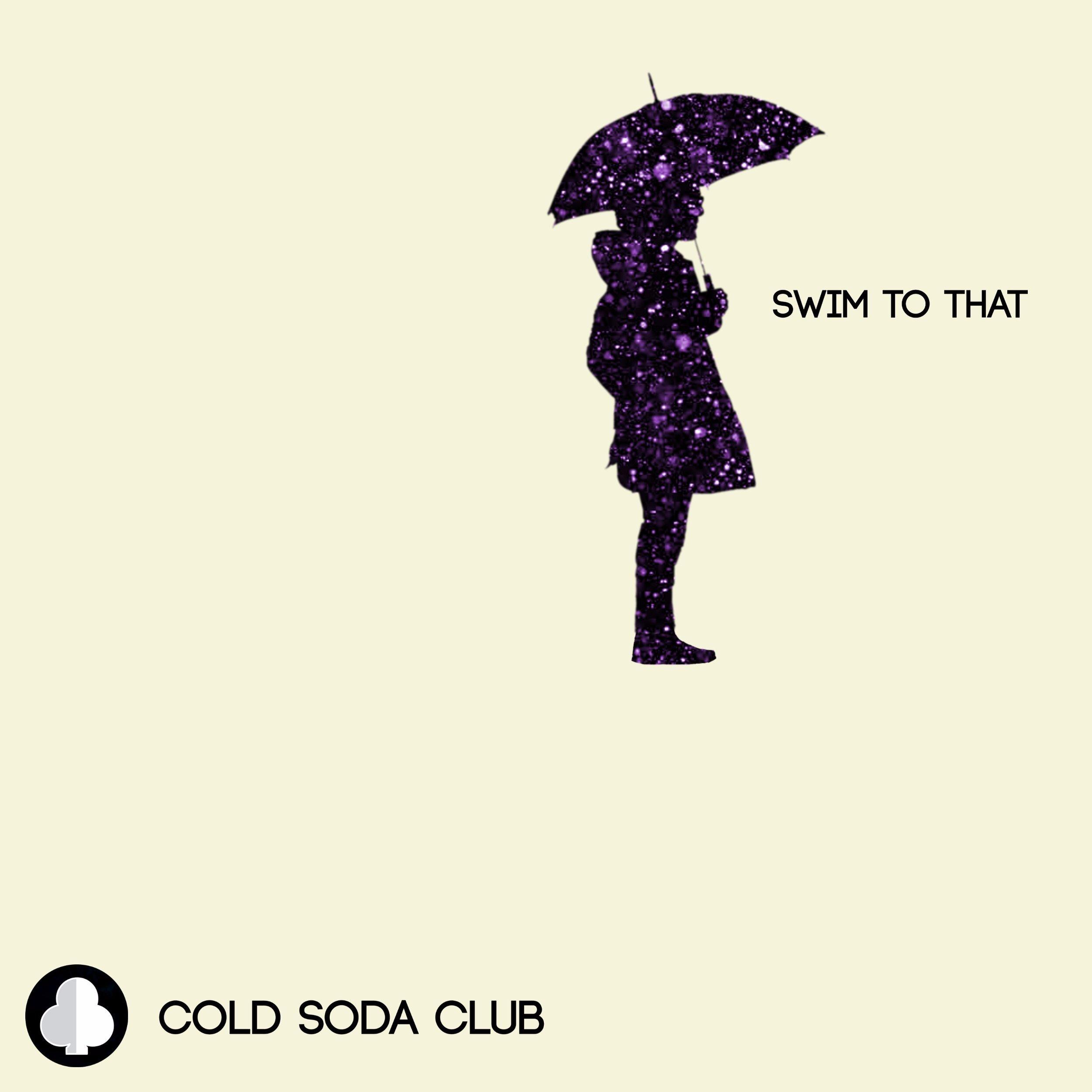 Swim to That - Album [2019]