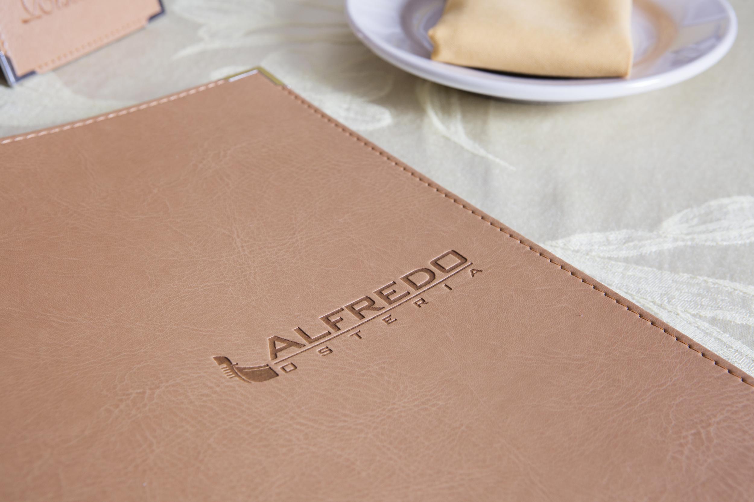 Alfredo.021.jpg