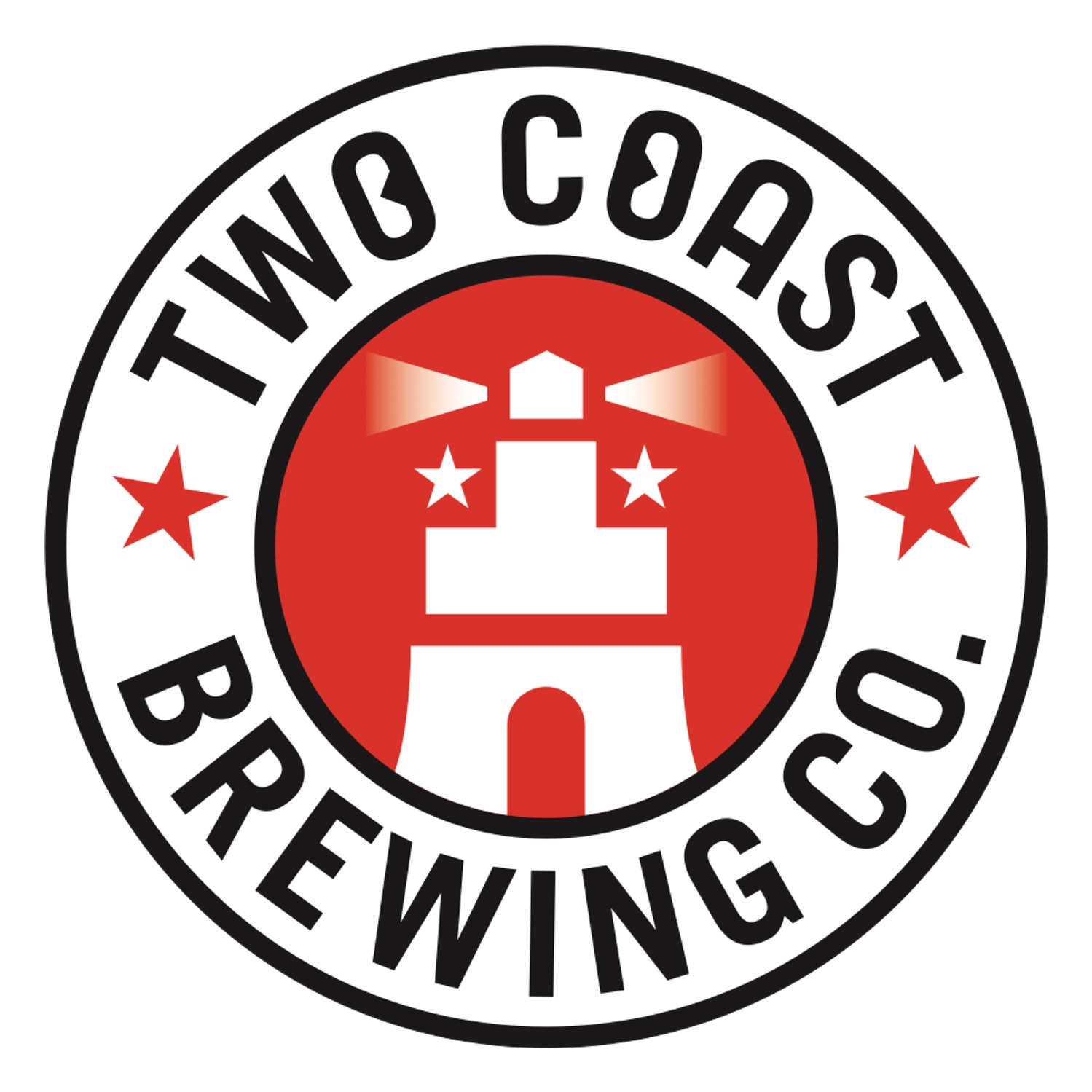 Two+Coast+Brewing+logo.jpg