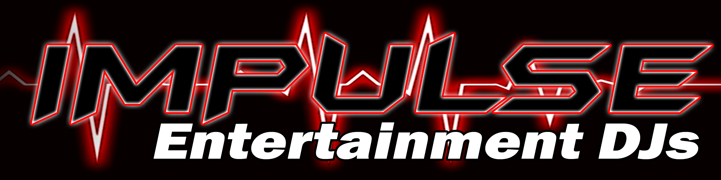 new logo 2015_edited-1.png