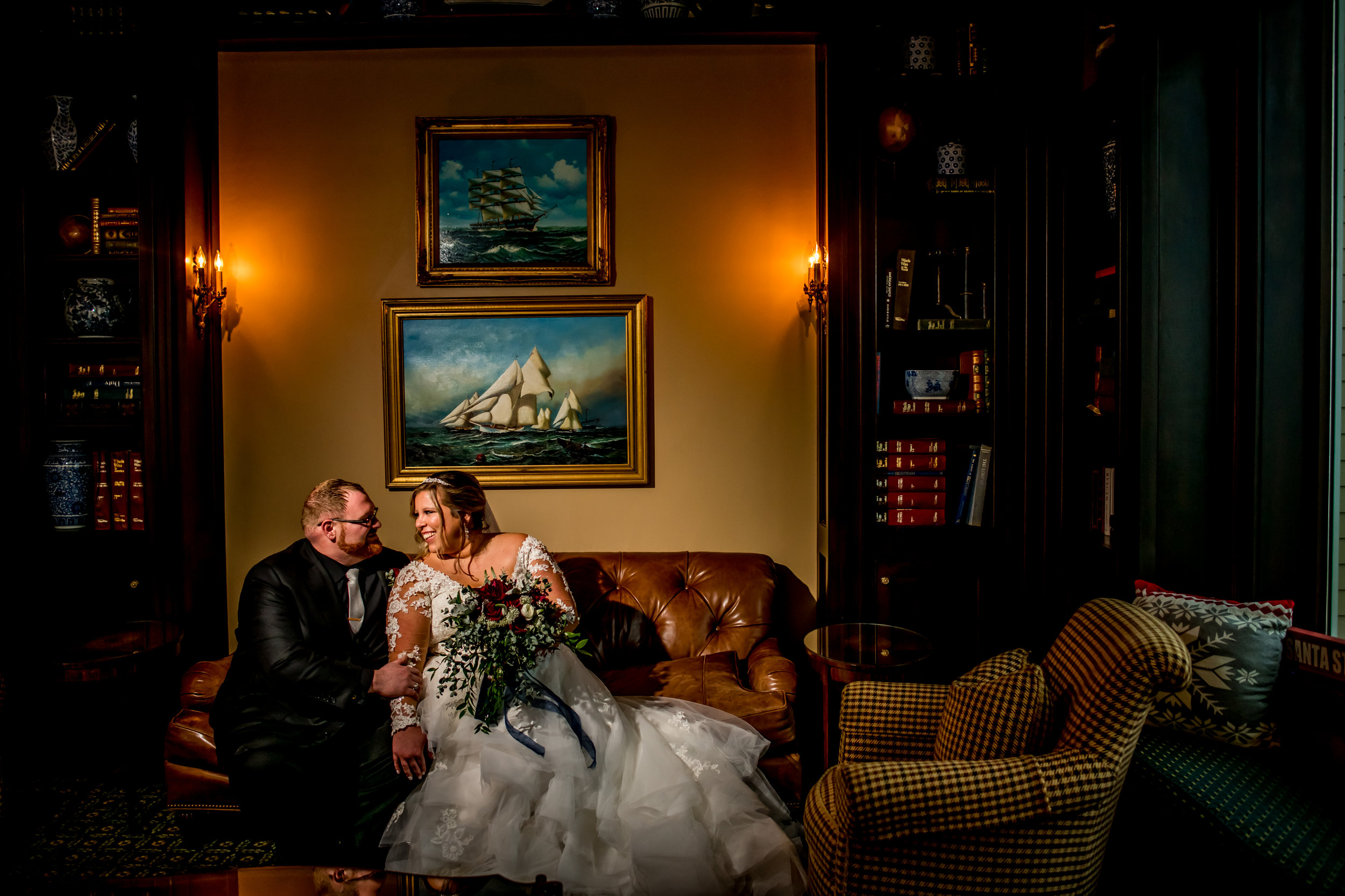 nikki and ted first look and couples portraits color-198.jpg
