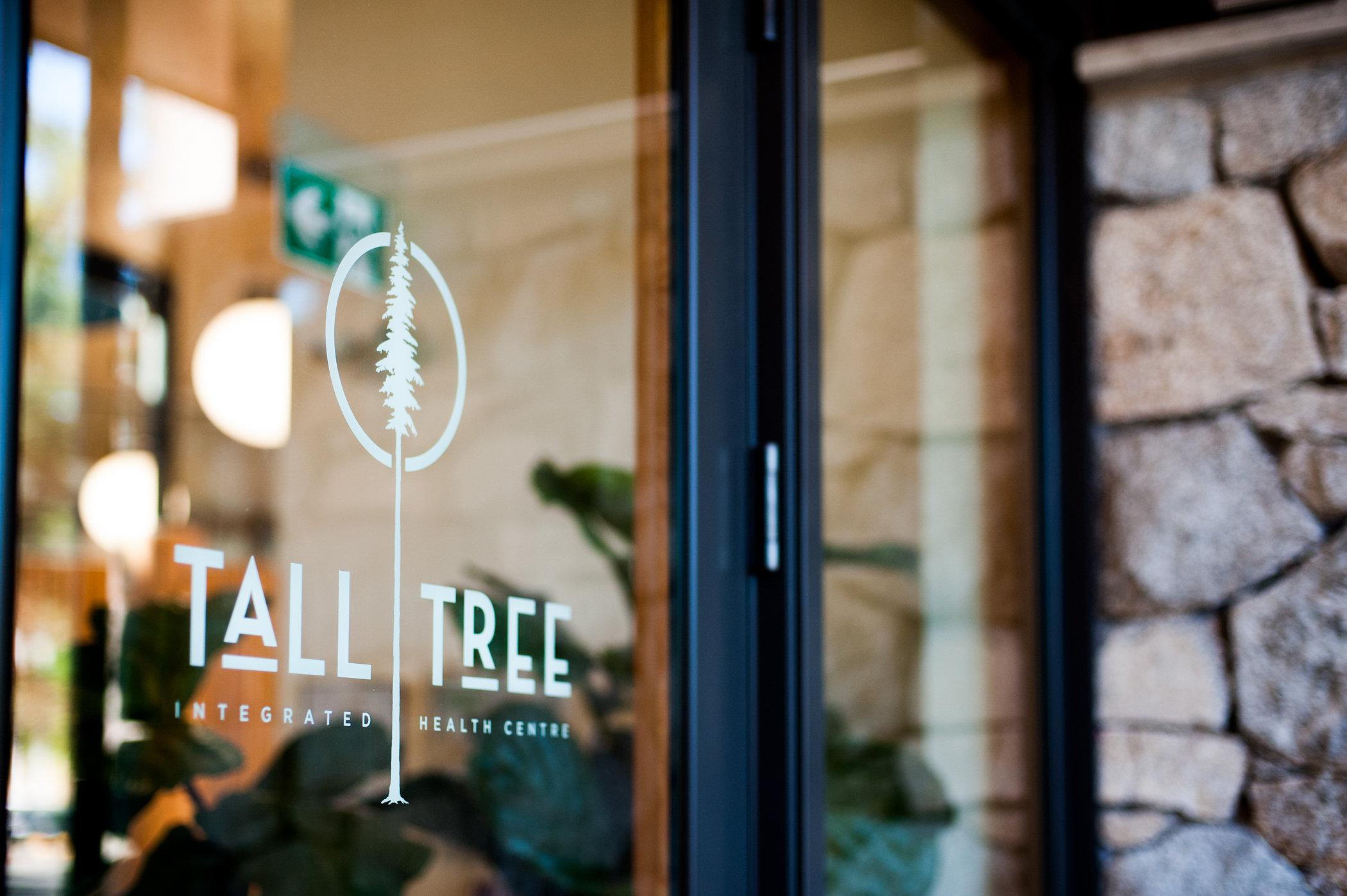 Tall Tree piccc.jpg