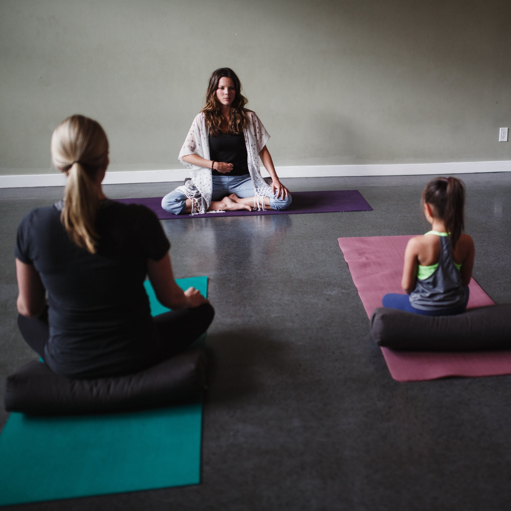 hi-res+-+yoga+meditation-0004.jpg