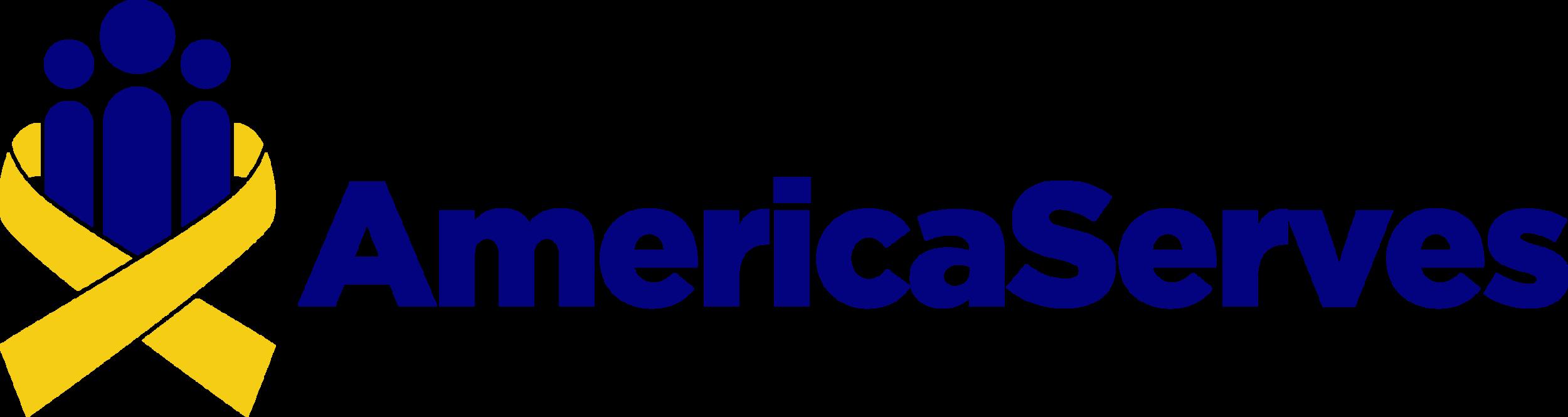 AmericaServes_Logo_(RGB).png