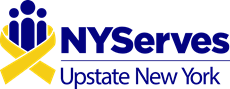 NYServes-logo.png