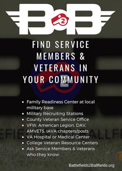 Find a Veteran.png