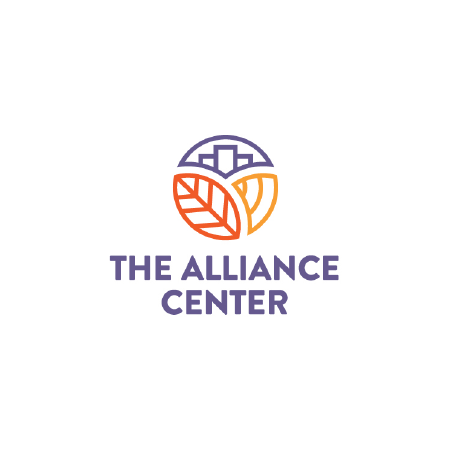 The Alliance Center.png