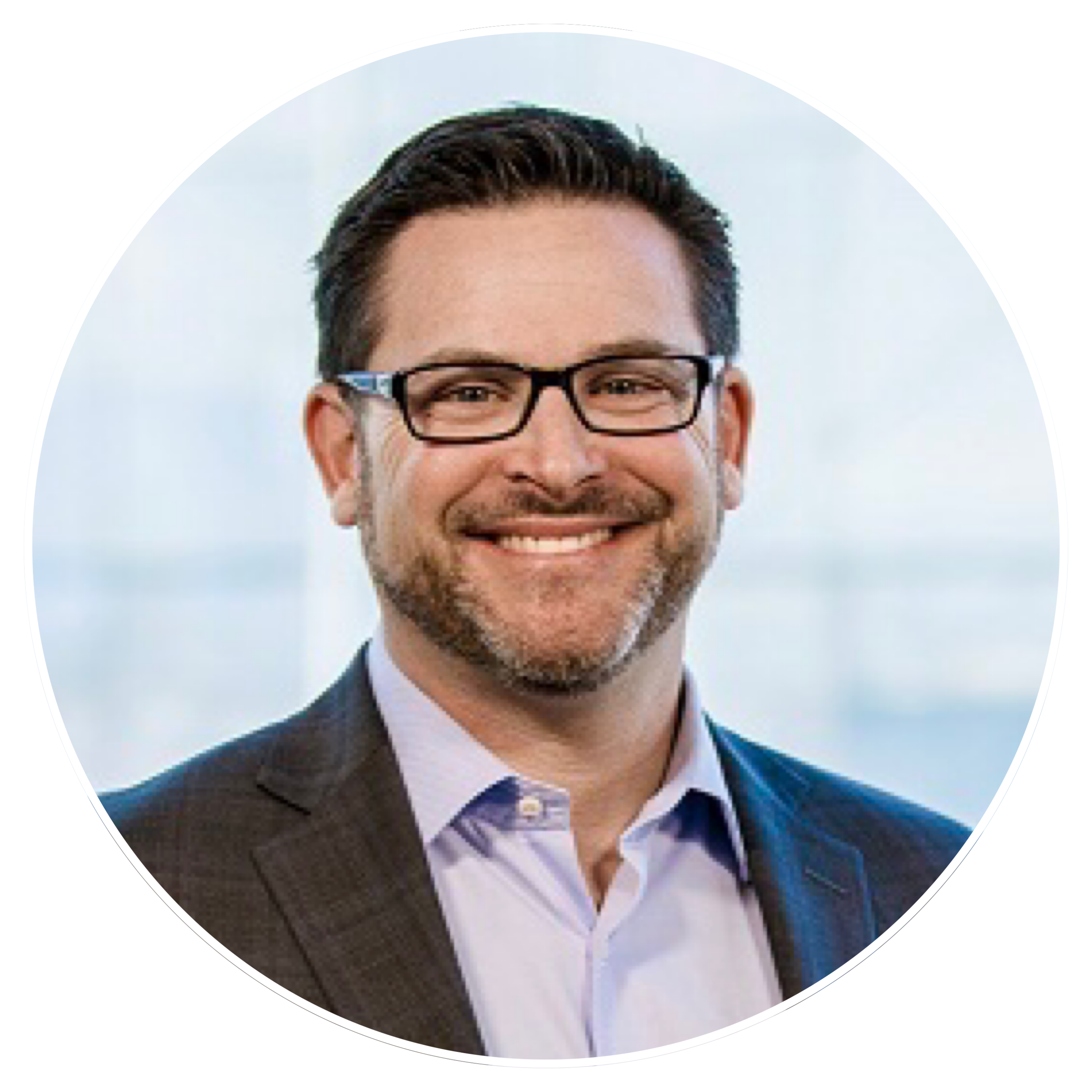 Hank Schlissberg - President, DaVita Health Solutions