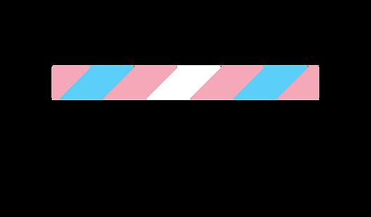 Big Bros' Barbershop logo