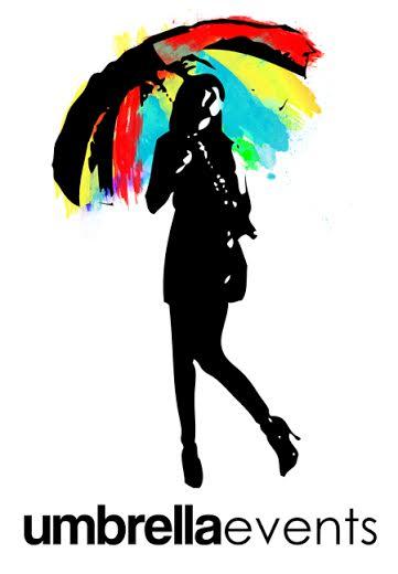Umbrella Events LOGO