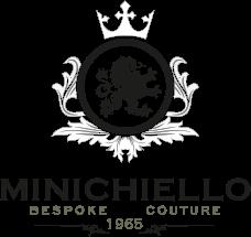 Minichiello LOGO