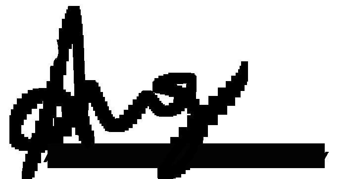 Angie Dube logo
