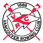 Vancouver Rowing Club logo