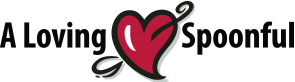 A Loving Spoonful logo