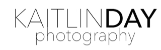 Kaitlin Day Photography Logo